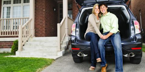 3 Benefits of Finding Affordable Coverage Through an Independent Insurance Agent, Atlanta, Texas