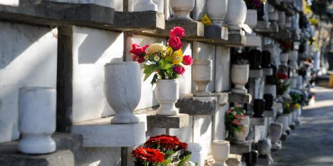 5 Solutions for Affordable Funeral Planning, Cincinnati, Ohio