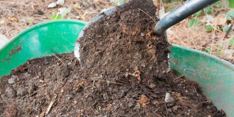 How are topsoil garden soil different affordable landscape how are topsoil garden soil different affordable landscape supplies burlington nearsay workwithnaturefo