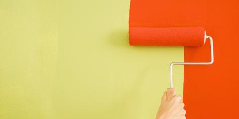 5 Key Factors to Consider When Looking for Affordable Painting, Florissant, Missouri