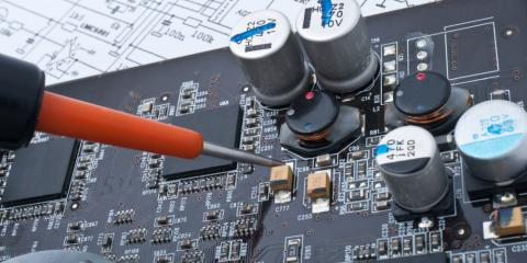 Replace or Repair: 3 PC Upgrades That Are Worth Your While, Rochester, New York