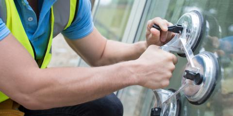 3 Ways Replacing Windows Will Make Your Home More Appealing to Buyers, Florence, Kentucky