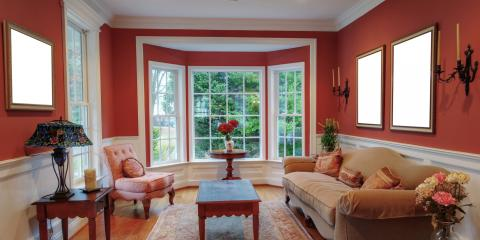 A Concise Guide to Bay Windows, Florence, Kentucky