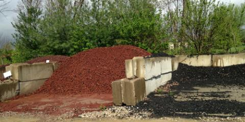 affordable landscape supplies can provide you with all your