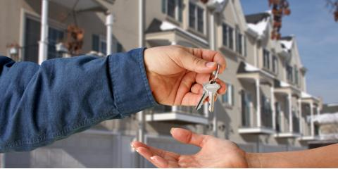 4 Ways to Set a Budget for an Affordable Apartment , Lexington-Fayette, Kentucky