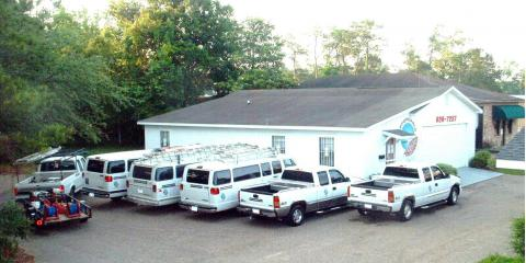 Affordable Paint & Power Wash Provides Far More Than Your Typical House Painters, Loxley, Alabama