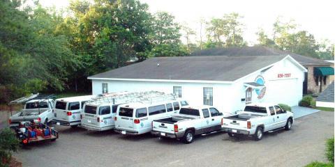 Free Power Wash, Loxley, Alabama