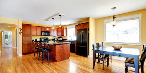 Commerce City Experts Share 3 Benefits of Kitchen Remodeling, Commerce City, Colorado