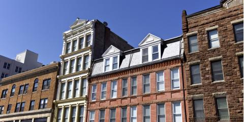 5 Aspects of CT Living to Know as You Search for Affordable Apartments , Vernon, Connecticut