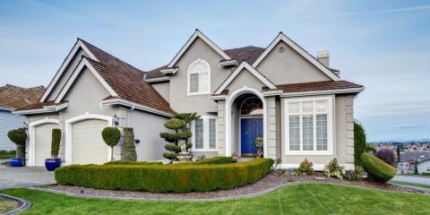 Lexington's Home Remodeling Contractor Shares 3 Ways to Improve Property Value, Richmond, Kentucky