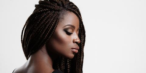 What to Know About African Hair Braiding, Midland, Missouri