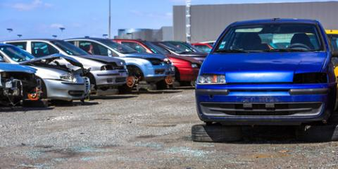Myths About Buying Aftermarket Auto Parts You Shouldn't Believe, Carroll, Iowa