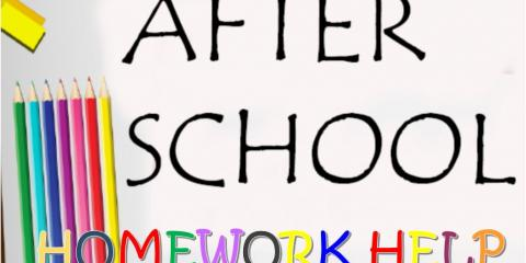 Adult homework help