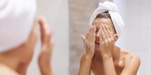 5 Skin Care Myths That Could Be Harming Your Complexion, Hartford, Connecticut