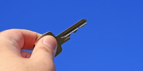 How to Spot an Emergency Locksmith Scam, Norcross, Georgia