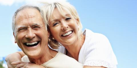 Osteoporosis is affecting more and more of us!, O'Fallon, Missouri