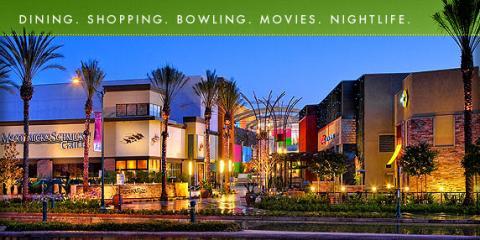 One Parking, Parking Garages, Services, Anaheim, California
