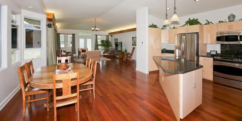 5 Renovations to Expand Small Spaces, Ewa, Hawaii