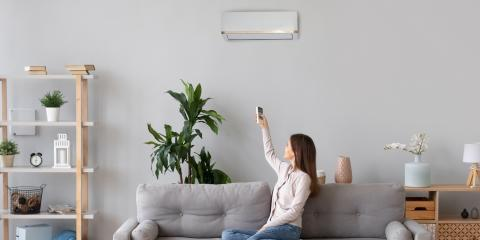 How Does an Air Conditioning System Work?, Ewa, Hawaii