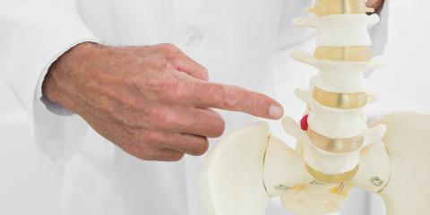 5 Surprising Benefits of Chiropractic Care, Ewa, Hawaii