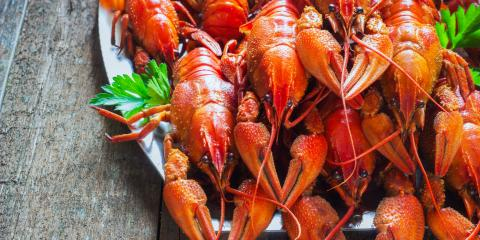 New to Cajun Cuisine? Here's What You Should Know, Ewa, Hawaii