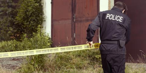 4 Crime Scene Cleanup FAQ, Ewa, Hawaii