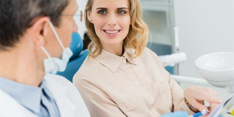 3 Factors Will Help Your Dental Practice, Ewa, Hawaii