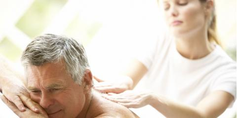 3 Reasons to Enroll in the Hawaii School of Professional Massage, Ewa, Hawaii
