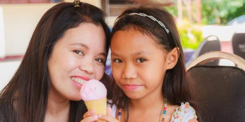 5 Reasons Your Kids Will Love the Pearlridge Center Shopping Mall, Ewa, Hawaii