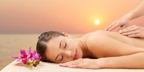 Understanding the History of Professional Massage, Ewa, Hawaii
