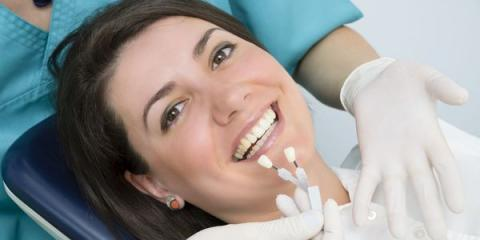 3 Tips for Preventing a Root Canal From Aiea's Premier Dental Center, Ewa, Hawaii