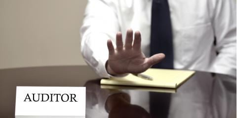 4 Common IRS Tax Audit Myths Debunked, Ewa, Hawaii