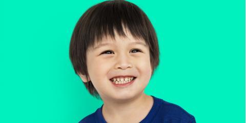 Dental Care for Kids: 3 Tips That Make Brushing Fun, Ewa, Hawaii