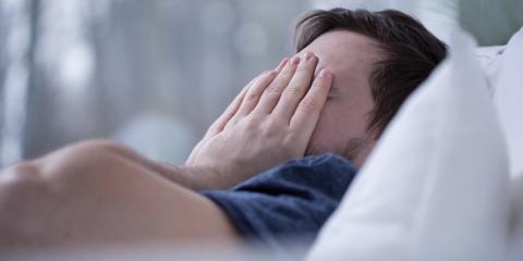 Top 3 Sleep Apnea Treatments , Ewa, Hawaii