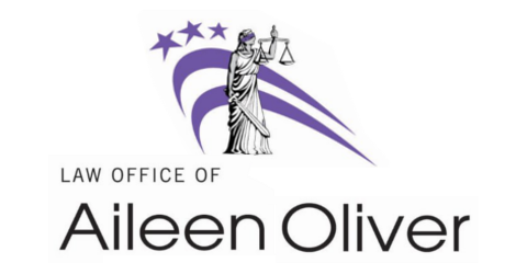 Prenuptial And Postnuptial Agreements Law Office Of Aileen Oliver