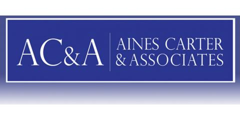 Aines, Carter & Associates, Insurance Agents and Brokers, Services, La Grange, Kentucky