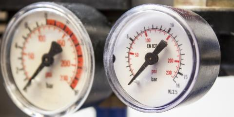 How Often Should You Change Air Compressor Oil?, Maryland Heights, Missouri