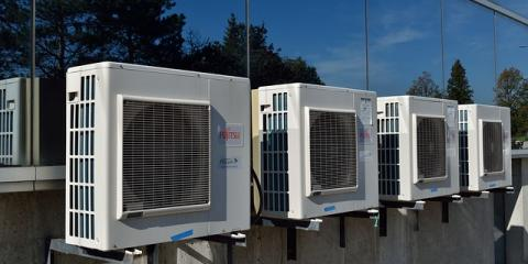 5 Questions to Ask HVAC Companies Before Hiring, London, Kentucky
