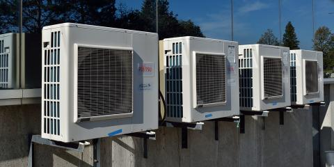 3 Benefits of Servicing Your Heater During the Summer, Crockett, Texas