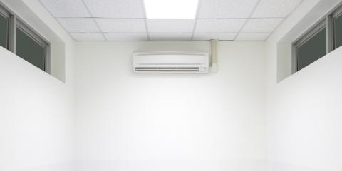 5 Ways to Prepare Your Air Conditioning System for Summer, Silverton, Ohio
