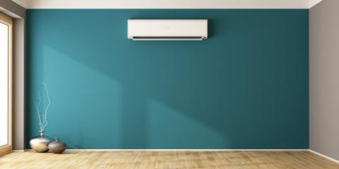How to Tell if Your Air Conditioner Needs Service, Ogden, New York