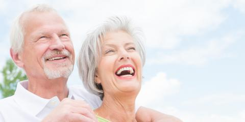 Air Conditioning Contractor on 3 Senior Safety Tips for Summer, Cold Spring, Kentucky
