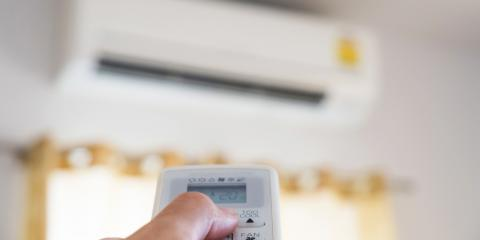 5 Air Conditioner FAQs Answered by Cookeville's Professionals, Cookeville, Tennessee