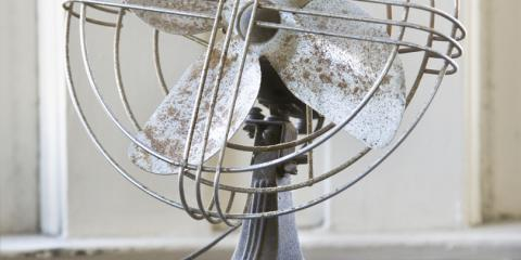 The History of Climate Control: How the Air Conditioner Came to Be, Cookeville, Tennessee