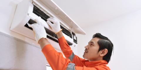 3 Reasons to Invest in an Air Conditioner Installation Before Summer, Broken Arrow, Oklahoma