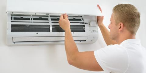 The Top 3 Signs You Need Air Conditioner Repair, Amherst, Ohio