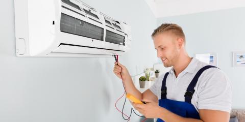 5 Indicators You Need Air Conditioner Repairs, Lake Havasu City, Arizona