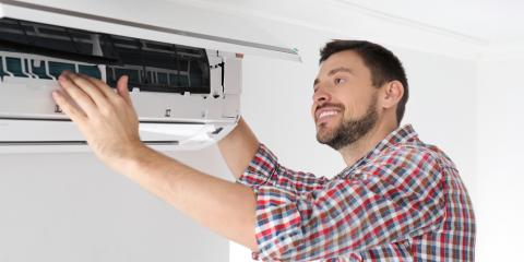 3 Signs You're in Need of Air Conditioner Repairs, Lorain, Ohio