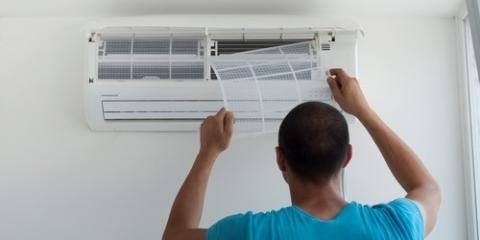 Should I Replace or Repair My Air Conditioner?, Richmond Hill, Georgia
