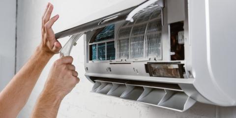 Should You Repair or Replace Your Air Conditioner?, Wailuku, Hawaii
